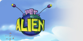 Click to visit PetAlien website!